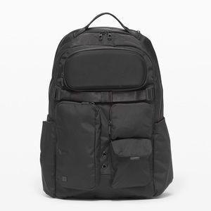 lululemon cruiser backpack